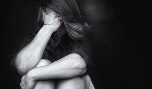 Prawie połowa zamordowanych kobiet w USA zginęła z ręki partnera. W Polsce nie jest lepiej