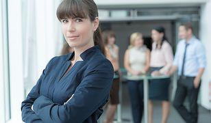Gdzie najłatwiej o pracę? Dominuje pięć branż