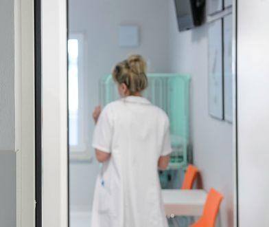 Sklep z gadżetami erotycznymi na ratunek szpitalom. Przekazali cenne rzeczy