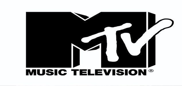 """MTV Polska sfilmuje najlepsze imprezy urodzinowe widzów w programie """"Moje słodkie urodziny"""""""