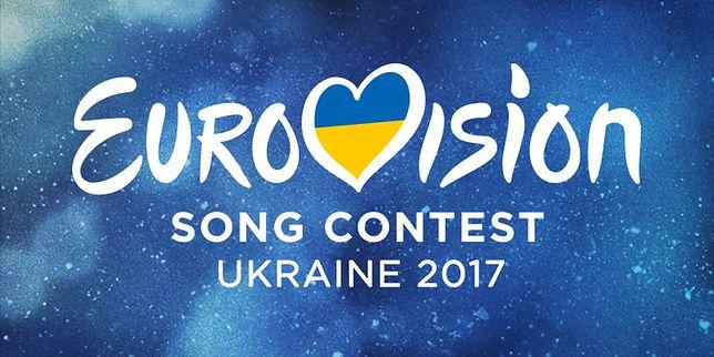 Eurowizja 2017 finał - transmisja w TV i online. Kto wystąpi?