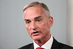 """""""Lex TVN"""". Senator PiS pomoże opozycji? Jackowski deklaruje"""