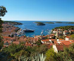 Domy w Chorwacji za 60 groszy. Są pewne warunki