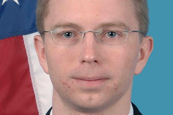 Barack Obama złagodził karę słynnego szpiega