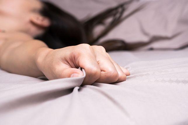 Seksuolodzy twierdzą, że masturbacja ma niemal wyłącznie pozytywne konsekwencje