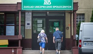 Według obliczeń ZUS w ostatnim kwartale 2017 r. dodatkowo ok. 331 tys. osób uzyska prawo do emerytury