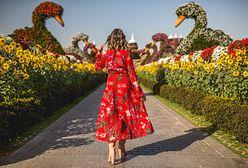 Sukienki w kwiaty to gorący trend tej wiosny. Lidl oferuje najmodniejsze fasony za mniej niż 50 zł