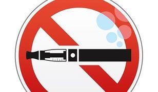 MZ planuje ograniczenia dotyczące e-papierosów