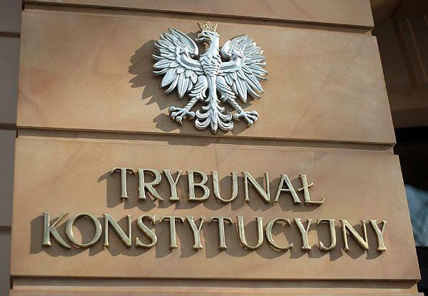 TK: opłaty za drugi kierunek niezgodne z konstytucją