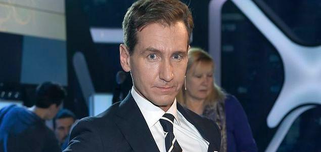 """""""Wiadomości"""": Piotr Kraśko pozostanie szefem programu"""