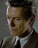 Nie będzie filmu Micka Jaggera