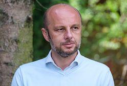Wybory w Rzeszowie. Ekspert zwrócił uwagę, kto głosował na Konrada Fijołka