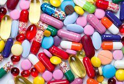 Presartan wycofany przez GIF. Popularny lek na nadciśnienie zawierał zanieczyszczoną substancję czynną