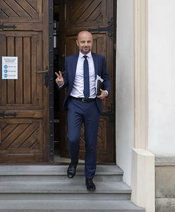 Wybory w Rzeszowie. Znamy termin zaprzysiężenia Konrada Fijołka