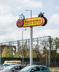 Sklepy Biedronka otwarte w Niedziele. Pełna lista: Gdańsk, Gdynia, Sopot