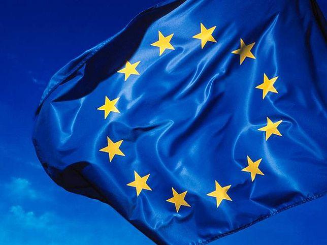 Polsce nie grożą sankcje UE?