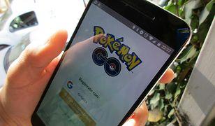 Władze Hiroszimy poprosiły twórców Pokemon Go o usunięcie stworów z miejsc pamięci ofiar