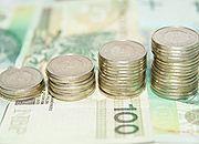 Spadek inflacji sprzyja lokatom