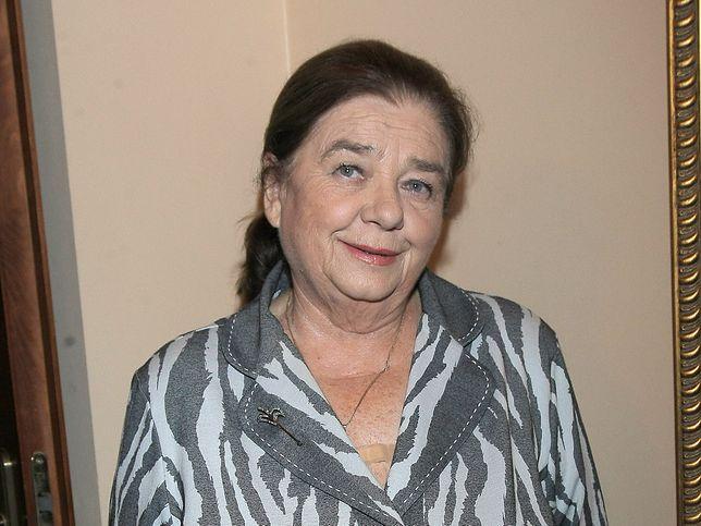 Katarzyna Łaniewska