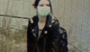 Bielsk Podlaski. Odnaleziona 14-latka i zarzuty dla 37-latka