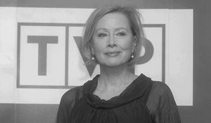 Hanna Dunowska nie żyje