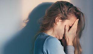 Przemoc seksualna w Polsce to norma. Cierpi ponad 90 proc. Polek