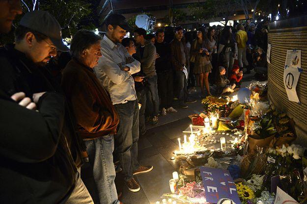 USA współpracują z Francją ws. zamachów w Paryżu