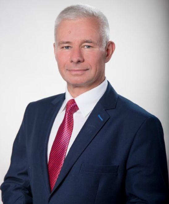 Święto Niepodległości. Orędzie starosty kraśnickiego Andrzeja Rolli w przeddzień 11 listopada