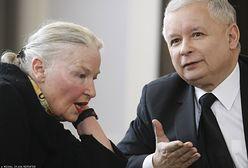 """PiS wycofa się z ustawy represyjnej? """"Jarosław Kaczyński chce zatrzymać złe zmiany"""""""