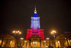 """""""Dlaczego Pałac Stalina stoi jeszcze w centrum Warszawy?"""". TVP odpowiada na apel wicepremierów"""