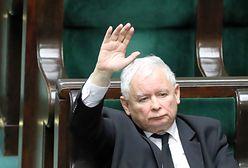 Koronawirus w Polsce. Wybory prezydenckie 2020 w cieniu epidemii. 5 sposobów na ich przesunięcie