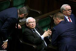 """Lista """"tłustych kotów"""" PiS. PSL uderza w działaczy Jarosława Kaczyńskiego"""