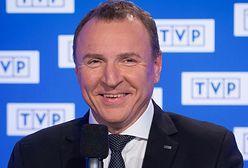 Jacek Kurski wrócił jak bumerang. Co Polacy sądzą o (byłym) prezesie TVP?