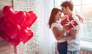 Walentynki 2019: prezent dla ukochanej z okazji Dnia Zakochanych. Co podarować 14 lutego ukochanej kobiecie?
