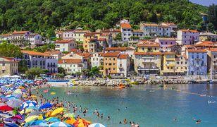 Chorwacja. Zasady wjazdu do kraju