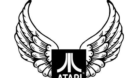 Pożegnajcie Atari, przynajmniej w Europie