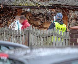 Dolny Śląsk. 17-latek wymordował rodzinę. Jego zachowanie w areszcie może dziwić
