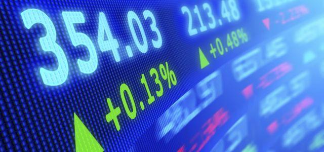 Komentarz tygodniowy Catalyst: Oprocentowanie obligacji wzrośnie o 0,5 pkt proc.