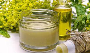 Czy przed koronawirusem chroni olejek z oregano? Znamy odpowiedź