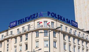 Polacy krytycznie o TVP, rekordowy wynik. Jest najnowszy sondaż