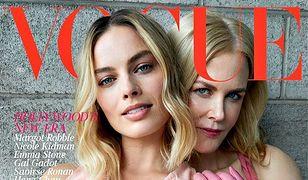 """Niebawem premiera polskiego """"Vogue'a"""""""