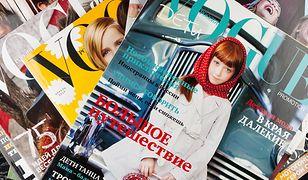 """Po co Polsce """"Vogue""""? Branża modowa wcale nie jest nim zachwycona"""