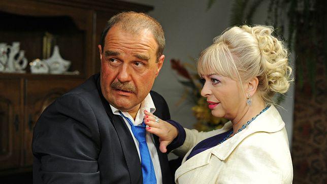 """Program TV na wtorek – """"Pasażerowie"""", """"Ranczo Wilkowyje"""", """"Uznany za niewinnego"""" [18-06-2019]"""
