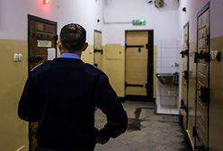 Pilna narada w ministerstwie. Protest w więzieniach, brakuje ludzi do pilnowania bandytów