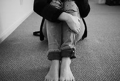 18-latka z woj. śląskiego przeżyła piekło. Oprawcy gorzko tego pożałują