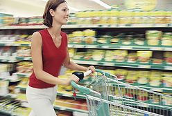 Co kręci polskiego konsumenta na zakupach?