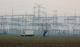 Praca dla elektryka w Olsztynie – gdzie szukać i ile można zarobić?