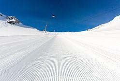 Ski opening. Dokąd wybrać się na otwarcie sezonu narciarskiego?
