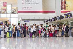 Domowy check-in zamiast kolejek na lotnisku? Nowy system w fazie testów