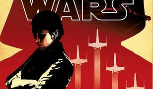 Star Wars. Więzy krwi